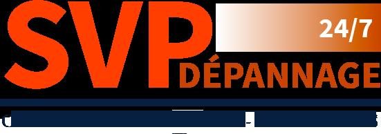 Artisan dépannage plomberie 94   Val de Marne